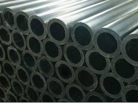 改性超高分子量聚乙烯管材