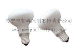 反射灯泡(R50、R63、R80、BR30)