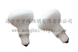 反射燈泡(R50、R63、R80、BR30)