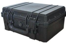 安全防护箱HS4032