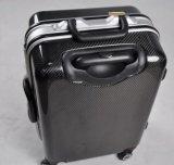 碳纖維箱包