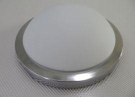 厂家批发无辐射高亮度25W家庭照明专用LED吸顶灯