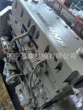 康明斯M11-C225发动机 宇通军用推土机