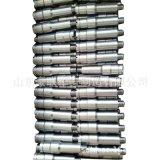 中国重汽配件 HOWO T7 火花塞衬套 国五 国六车 图片 价格 厂家
