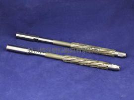 电镀可调金刚石铰刀 铰珩刀具刀杆