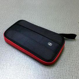 厂家定制eva包热压成型箱包数码收纳包收纳盒化妆洗漱包**包装
