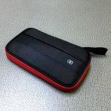 廠家定製eva包熱壓成型箱包數碼收納包收納盒化妝洗漱包高檔包裝