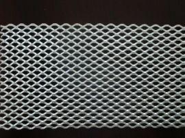 河北安平脚手架钢板网 3mm-5mm厚脚踏网 菱形拉伸网 重型钢板网