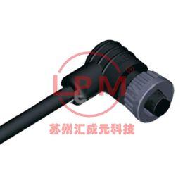 苏州汇成元电子供应   Amphenol  AU-04BFFM-LR6AXX替代品插头