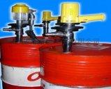 供應便捷式電動抽油泵油桶泵