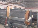 供應河北鑫金龍DN300鋼套鋼蒸汽直埋管廠家定製價格