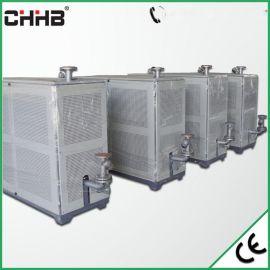 超华环保 品质致胜 导热油炉加热 化工  泵电导热油炉锅炉