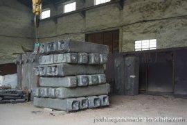 不锈钢产品定制与开发_不锈钢原材料生产厂家对不锈钢材料的深加工来图定制降低您的不锈钢非标件的生产成本