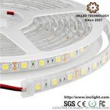 超高亮5050一米30灯灌胶防水LED软灯条
