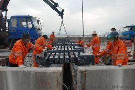 广航交通桥梁伸缩缝厂家供应   伸缩缝伸缩装置   伸缩缝批发 加工