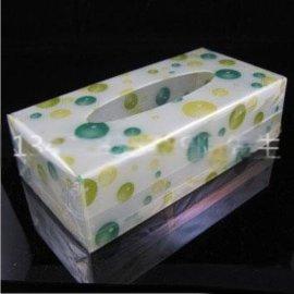 纸巾盒/木头纸巾盒/不锈钢纸巾盒