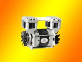澳多宝无油真空泵负压泵AP-200V