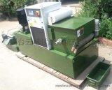 数控螺旋转子磨床配套冷却液过滤装置