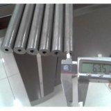 供应各种规格45#钢和42CrMo深孔管加工