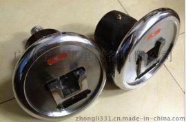 轴座式安全卡盘STO/STW35-38