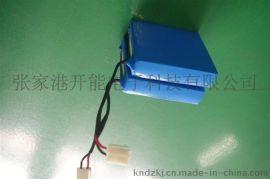 12V12AH 电池 LED照明电池组 铁 模块电池