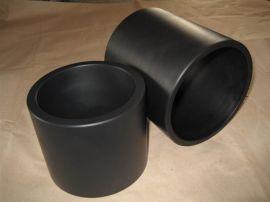 MG系列工程塑料合金 工程塑料耐磨轴套滑板 增强改性尼龙套