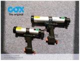 英國進口COX氣動膠槍,氣動玻璃膠槍,氣動打膠槍,氣動壓膠槍