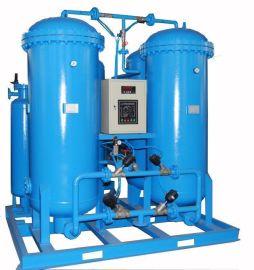 PSA制氮机修理维修|制氮机碳分子筛更换