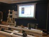 數位音樂教室軟體 數位音樂教室 學校教學設備