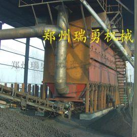 厂家直销瑞勇塔式(立式)烘干机TS15型