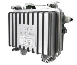 电力电缆防盗器(GSM通讯)