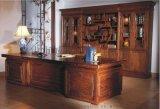 仿古木器漆价格,仿古木器漆厂家,仿古木器漆批发