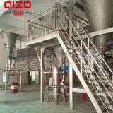 奇卓QZ-SLX-6000混合機,硼酸加工生產混合機,專業的廠家,放心的質量