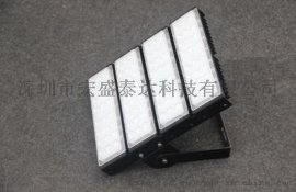 模组LED投光灯LED高杆灯LED广场灯200W