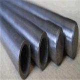 厂家直销钽管 钽产品 创汇金属+Ta-1+99.95%+纯度高质量保证+钽材产品+钽管钽