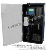 江西工業鈉度計丨在線微鈉表使用原理|兩通道鈉表廠家|江蘇工業鈉度計