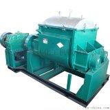 供应300L不锈钢真空型电加热捏合机 厂家直销