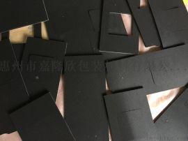 厂家直销钻石纹硅胶垫,格纹硅胶垫,防滑垫