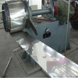 汽车及电器零件用DC04深冲冷轧钢板DC04卷料