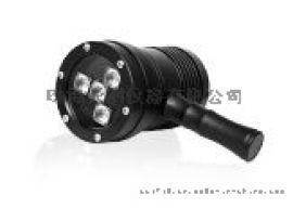 國產VM100D手持式紫外線探傷燈