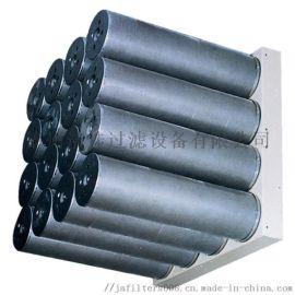 活性炭过滤器 活性炭过滤桶 山东活性炭过滤器厂家