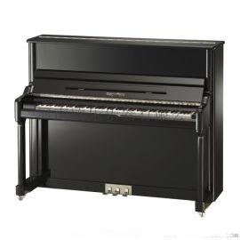 郑州去哪买卖珠江钢琴 欧乐钢琴工厂店 珠江钢琴专卖