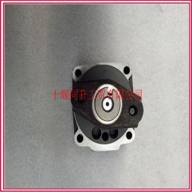康明斯6BT高压油泵泵头1468336423配件