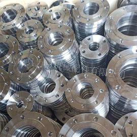DN80碳钢焊接法兰生产厂家