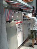 75kw窑炉风机PTI-P系列智能变频节能改造