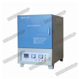 进口品质高温炉_进口程序升温马弗炉_进口实验用电炉