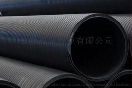 湖南长沙HDPE双壁波纹管商家