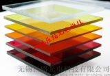 苏州巨路导光板板厂价直销