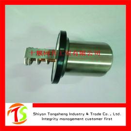 康明斯发动机节温器C4973373工程机械调温器
