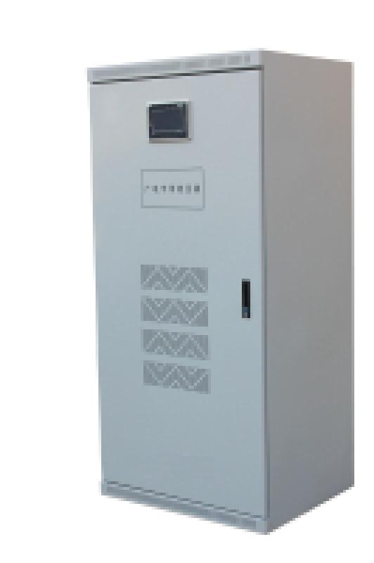 广电专用稳压器
